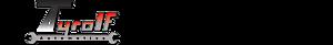 Tyrolf Automotive's Company logo