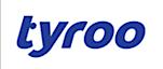 Tyroo's Company logo