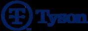 Tyson Foods's Company logo