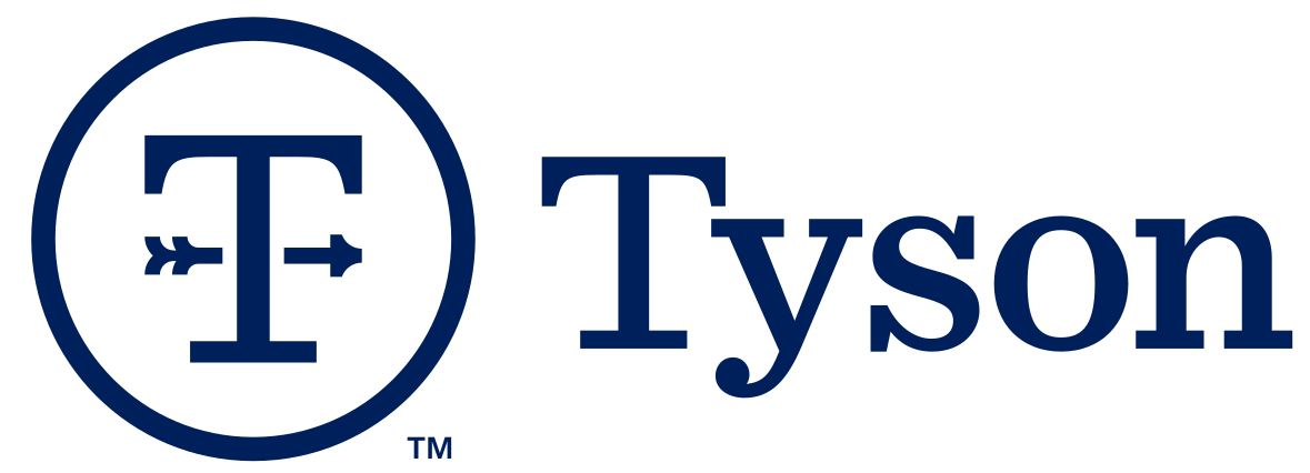 Tyson Foods Competitors, Revenue and Employees - Owler