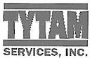Tytam Services's Company logo
