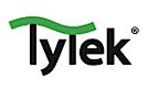 TyTek  Industries's Company logo