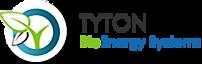 Tyton BioSciences's Company logo