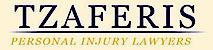 Tzaferis Personal Injury Lawyers's Company logo
