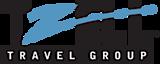 Tzell Travel's Company logo