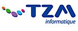 Tzm Informatique's Company logo