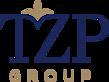 TZP's Company logo