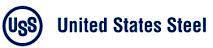 U. S. Steel's Company logo