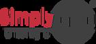 U.b.u Shoes's Company logo
