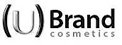 Ubrandcosmetics's Company logo