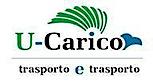 U-carico's Company logo