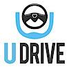 U Drive's Company logo