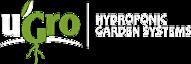U-gro Hydroponic Garden Systems's Company logo
