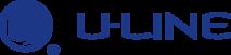 U-Line's Company logo