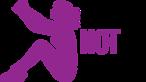 U R Not A Model's Company logo