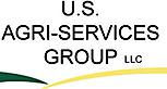 U.S. Agri-Services Group's Company logo