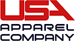 U.s. Apparel Company's Company logo