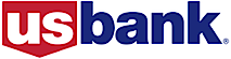 U.S. Bank's Company logo