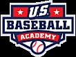U.S. Baseball Academy's Company logo