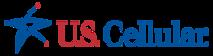 U.S. Cellular's Company logo