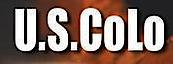 U.S. COLO's Company logo