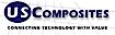 U.S. Composites