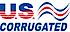 TAVENS's Competitor - U.S. Corrugated logo