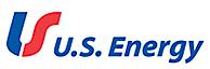 U.S. Energy Services's Company logo
