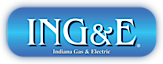 Ingande's Company logo