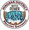 Thejo Engineering's Competitor - U.s. Masters Swimming logo