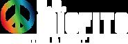 U.s. Misfits's Company logo
