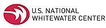 U.S. National Whitewater Center's Company logo