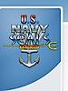 U.s. Navy Seals: In The 22nd Century's Company logo