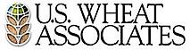 U.S. Wheat Associates's Company logo