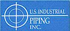 U S Industrial Piping's Company logo