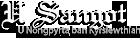 U Sangot's Company logo