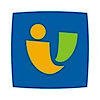 Geroveskurimas's Company logo