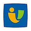 Gyvenkisnaujo's Company logo