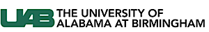 UAB's Company logo