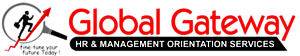 Uae Job Hunting Packages Www.globalgatehrm's Company logo