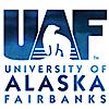 UAF's Company logo