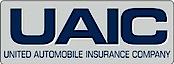 United Automobile Holdings, LLC's Company logo