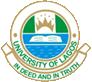 University of Lagos's Company logo