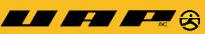 Uapinc's Company logo