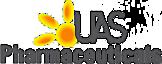 Uas Pharmaceuticals's Company logo