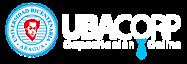 Ubacorp's Company logo