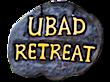 Ubad Retreat's Company logo