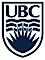 University of Windsor's Competitor - UBC logo