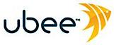 Ubee Interactive's Company logo