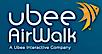 UbeeAirWalk